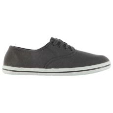 Slazenger Vászon tornacipő Slazenger gye.
