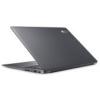 Acer TravelMate TMX349-G2-M-59NC NX.VEEEU.018