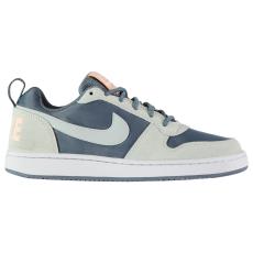 Nike Tornacipő Nike Court Borough Low Premium női