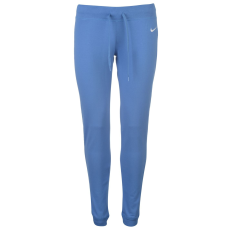 Nike Melegítő nadrág Nike Cuffed Jersey női