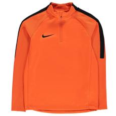 Nike Sportos felső Nike Squad Drill gye.