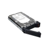 "Lenovo ThinkServer 3.5"" 2TB 7.2K Enterprise SATA 6Gbps Hard Drive"