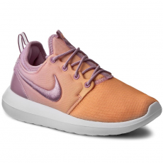 Nike Cipők NIKE - W Roshe Two Br 896445 500 Orchid/Orchid/Sunset Glow