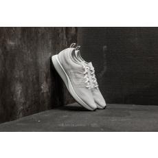 Nike Dualtone Racer SE Wolf Grey/ Pure Platinum