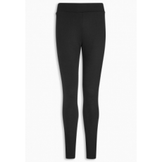 Next Fekete Leggings 8R (468278-BLACK-8R)