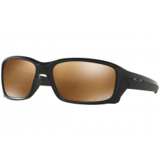 Oakley Straightlink PRIZM OO9331-13 Polarized