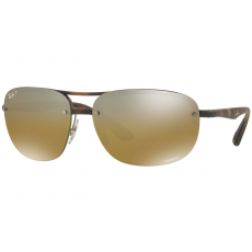 Ray-Ban Chromance Collection RB4275CH 894/A2 Polarized