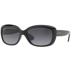 Ray-Ban Jackie Ohh RB4101 601/T3 Polarized