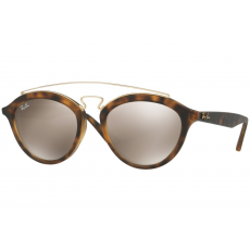 Ray-Ban Gatsby II RB4257 60925A