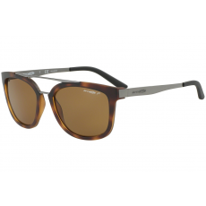 Arnette Juncture AN4232 237583 Polarized