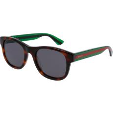Gucci GG0003S 003