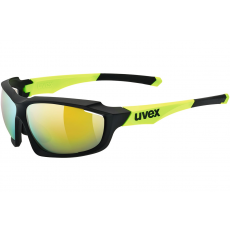 Uvex sportstyle 710 2616