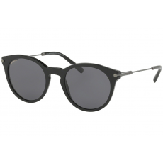 Bvlgari BV7030 501/81 Polarized