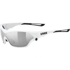 Uvex sportstyle 705 8816 (+ Replacement Lenses)