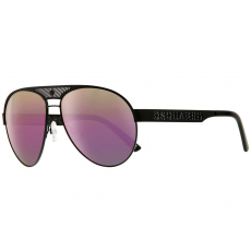 Dsquared2 DQ0138 05Z