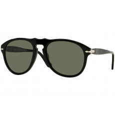 Persol Icons PO0649 95/58 Polarized