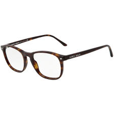 Giorgio Armani AR7003 5026 szemüvegkeret