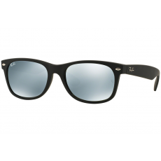 Ray-Ban New Wayfarer RB2132 622/30