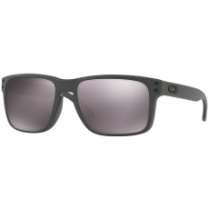 Oakley Latch PRIZM Ruby Fade Collection OO9102-B5 Polarized