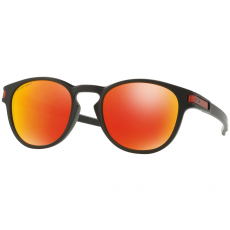 Oakley Latch PRIZM OO9265-29