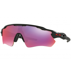 Oakley Radar EV Path PRIZM OO9208-46