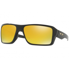 Oakley Double Edge OO9380-02