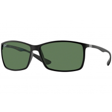 Ray-Ban Liteforce Tech RB4179 601S9A Polarized