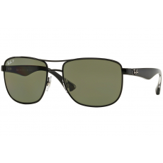 Ray-Ban RB3533 002/9A Polarized