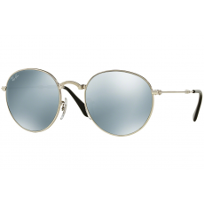 Ray-Ban Round Metal RB3532 003/30