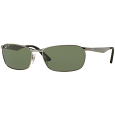 Ray-Ban RB3534 004/58 Polarized
