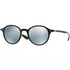 Ray-Ban Round Liteforce RB4237 601/30