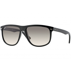 Ray-Ban Highstreet RB4147 601/32