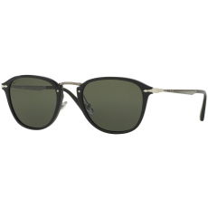 Persol PO3165S 95/58 Polarized