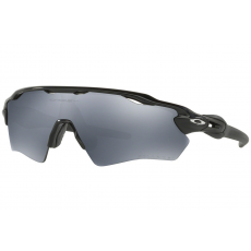 Oakley Radar Ev Xs Path OJ9001 900107 Polarized