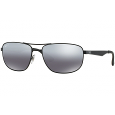 Ray-Ban RB3528 006/82 Polarized