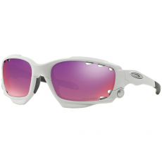 Oakley Road Racing Jacket Prizm OO9171-32