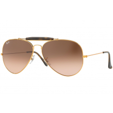 Ray-Ban Outdoorsman II RB3029 9001A5