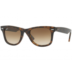 Ray-Ban Original Wayfarer Modified RB4340 710/51
