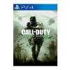 Activision Activision Call of Duty: Modern Warfare Remastered / PS4