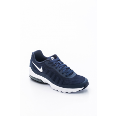 Nike 749680 414 MIDNIGHT NAVY/WHITE