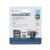 Platinet 32GB MICRO SD 4-IN-1  (MICRO SD MEMÓRIAKÁRTYA + ADAPTER + OTG + OLVASÓ)