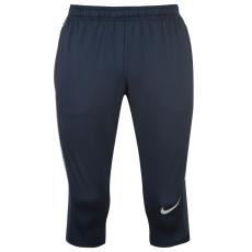 Nike Sportos 3/4 nadrág Nike Squad fér.