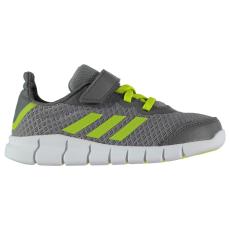 Adidas Sportos tornacipő adidas Rapida Flex gye.