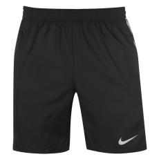 Nike Sportos rövidnadrág Nike Dry 7 Inch fér.