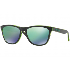 Oakley Frogskins ECLIPSE COLLECTION OO9013-A8