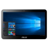 Asus A4110-WD048X