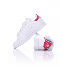 ADIDAS ORIGINALS STAN SMITH CF C Utcai cipő