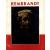 Képzőművészeti Alap Rembrandt