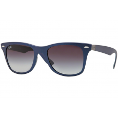 Ray-Ban Wayfarer Liteforce RB4195 60158G