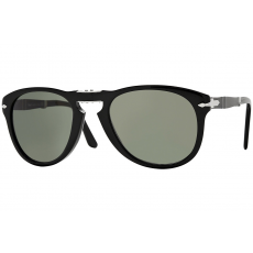 Persol Icons PO0714 Steve McQueen 95/31 Folding